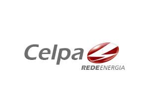 2 via Celpa