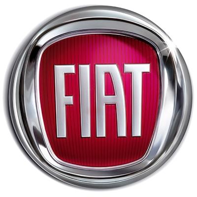 2 Via Banco FIAT