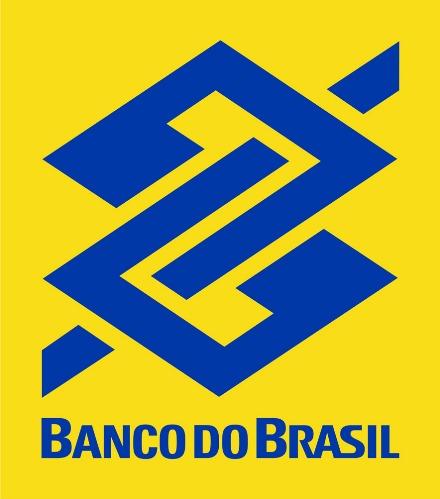 2 Via de Boleto Banco do Brasil