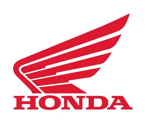 2 Via Boleto Consórcio Honda
