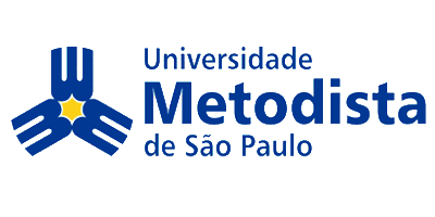 2 Via Boleto Faculdade Metodista