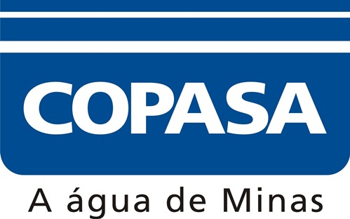 2 Via Copasa