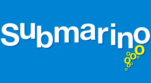 2 via fatura cartão Submarino