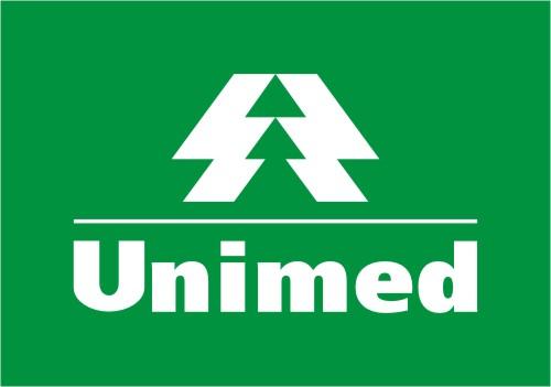 2 Via Unimed