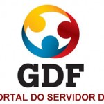 Contra Cheque Portal servidor DF