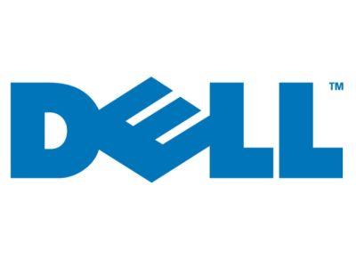 Cursos Gratuitos Dell