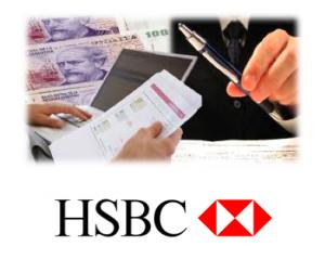 Emprestimo Pessoal Banco HSBC