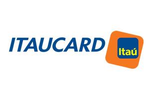 Itaucard Telefone
