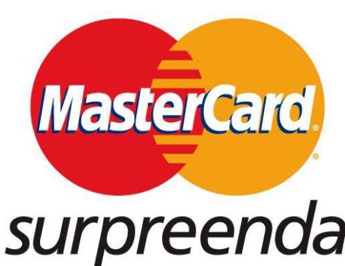Mastercard Surpreenda 2013
