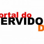 Portal do Servidor DF: Contra Cheque