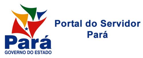 Portal do Servidor PA