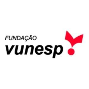 Vunesp Concursos 2013