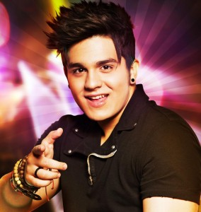 agenda-de-shows-luan-santana