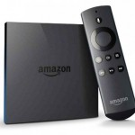 Amazon Fire TV: o que é