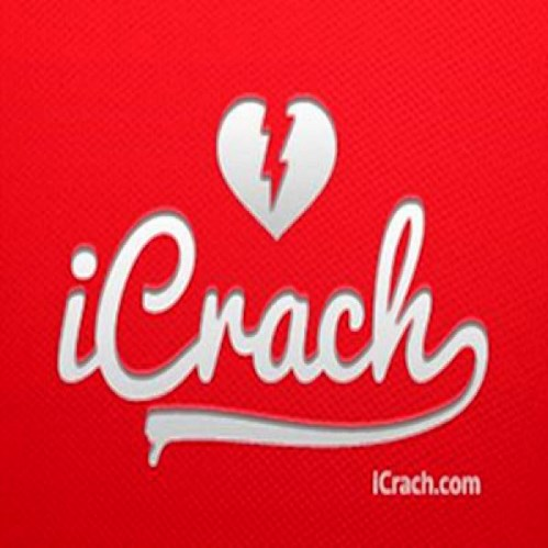 APP iCrach