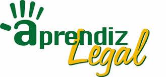 Aprendiz Legal 2015