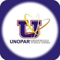 Área do Aluno da Unopar: Login