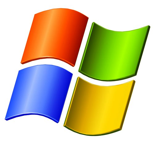 Assistência Técnica Microsoft