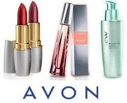 Avon Pedido Fácil: enviar pedidos