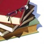 Bibliografia pelas Normas ABNT – Exemplos de como fazer