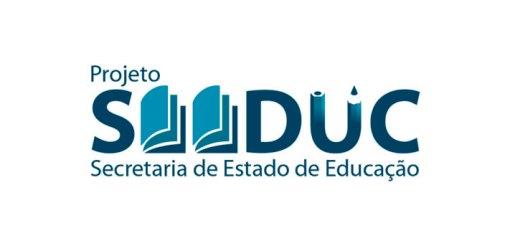 Boletim Escolar SEDUC RJ