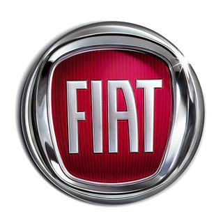 Boleto Consórcio FIAT