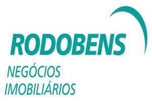 Boleto Consórcio Rodobens Online