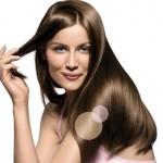 Como ter cabelo liso – Dicas
