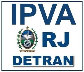 Calendário do IPVA RJ 2015