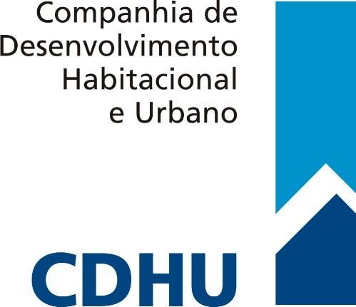 CDHU 2014