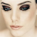 Maquiagem inverno 2013 – Modelos