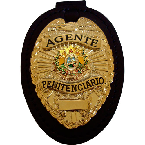 Concurso Agente Penitenciário da Bahia