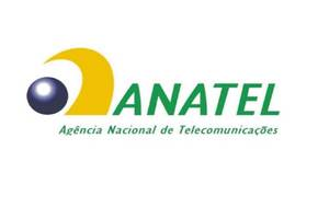 Concurso Anatel 2014