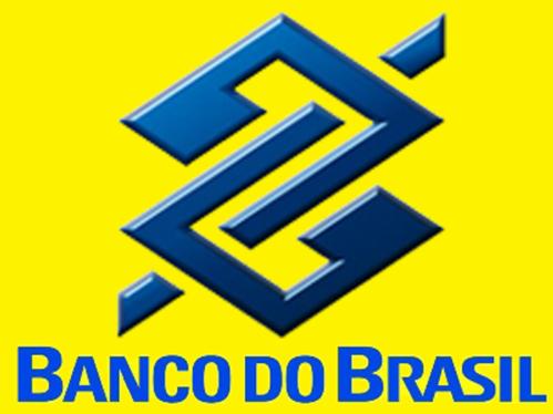 Concurso Banco Brasil 2014