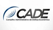 Concurso CADE 2013