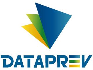 Concurso Dataprev 2015