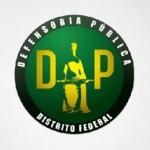Concurso Defensoria Pública do Distrito Federal