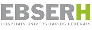 Concurso EBSERH HUJM UFMT 2014