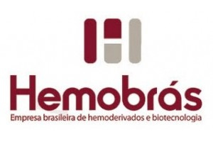 Concurso Hemobrás 2013