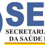 Concurso SESA ES 2014