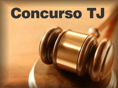 Concurso do Tribunal de Justiça do Amapá
