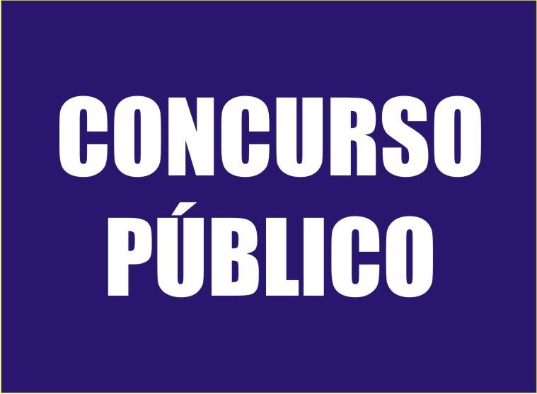 concursos-publicos-abertos-inscricoes