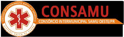 Concurso Consamu PR 2013