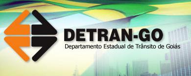 Consulta de Multas Detran Goiás