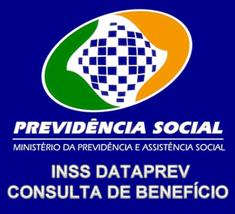 Consulta INSS Data Prev