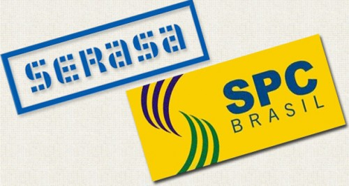 Consulta SPC Serasa Online