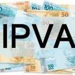 Consultar IPVA 2014 – Site do Detran