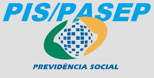 Consultar o PIS 2014 Online