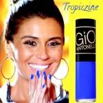 Esmalte Azul Giovanna Antonelli – Preço, Fotos
