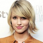 Cortes cabelo Curto feminino 2014
